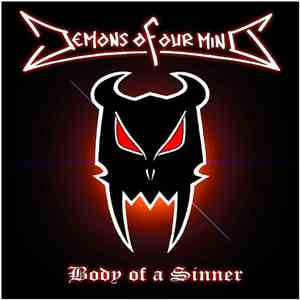 Demons Of Our Mind - Body Of A Sinner