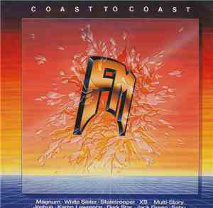 Various - Coast To Coast