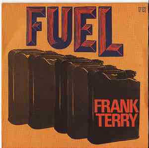 Frank Terry - Fuel