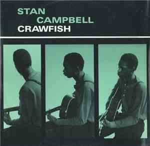 Stan Campbell - Crawfish