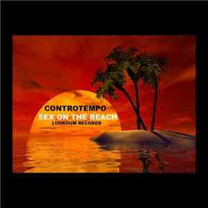 Controtempo - Sex On The Beach