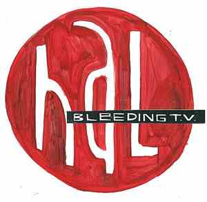HAL  - Bleeding TV