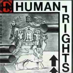 H.R. - Human Rights