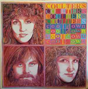 The Coulters - Cool Down