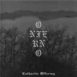 Onferno - Cathartic Offering