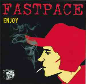 Fastpace - Enjoy