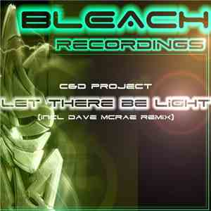 C&D Project - Let There Be Light